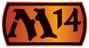 M14 symbol