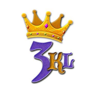 Three Kings Loot