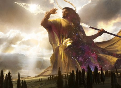 MtG-Theros-Art-615x449