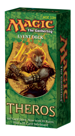 Event_Deck